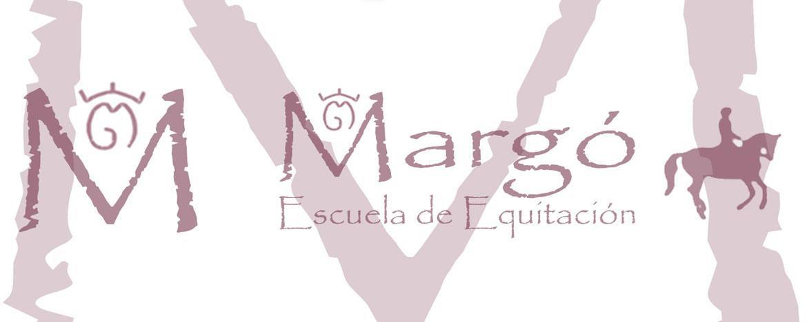 Margó - Horse trails