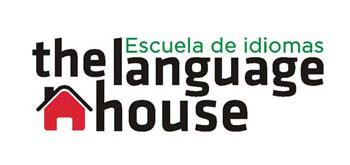 Feel The Language - The Language House - Hotel Château Viñasoro