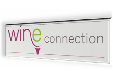 Wine Connection professional event in Viñasoro.