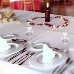 Fall in love with Viñasoro