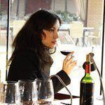 Wine Saturdays